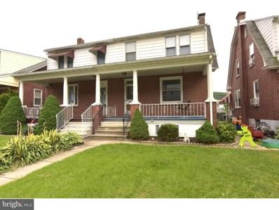 23 Marshall Avenue, Reading, PA 19606 - MLS#: 1001804342