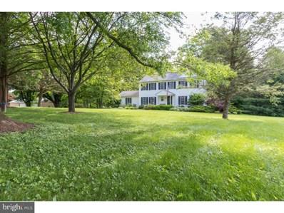 10 Dutton Farms Lane, West Grove, PA 19390 - MLS#: 1001804368