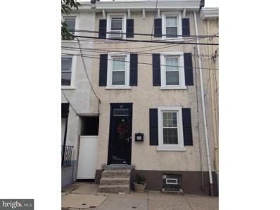 147 East Street, Philadelphia, PA 19127 - #: 1001804450
