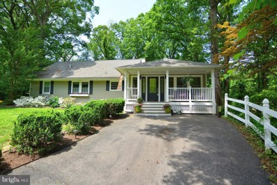 2 Revell Road, Severna Park, MD 21146 - MLS#: 1001804728