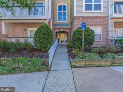 6577 Grange Lane UNIT 403, Alexandria, VA 22315 - MLS#: 1001805076