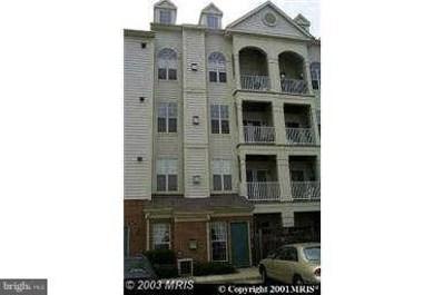 4652 Lawton Way UNIT 3, Alexandria, VA 22311 - MLS#: 1001805346