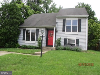 12713 Cunninghill Cove Road, Baltimore, MD 21220 - MLS#: 1001805430