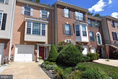515 Samuel Chase Way, Annapolis, MD 21401 - MLS#: 1001805718