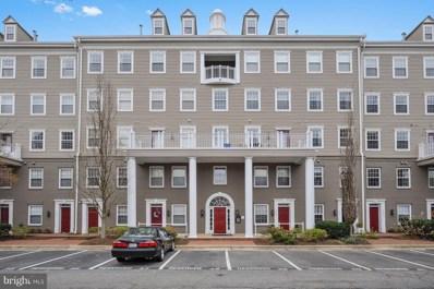 1304 Roundhouse Lane UNIT 503, Alexandria, VA 22314 - MLS#: 1001805762
