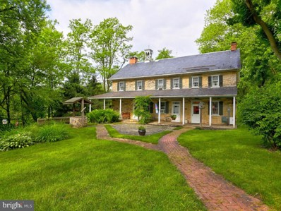 799 Rawlinsville Road, Willow Street, PA 17584 - #: 1001805788