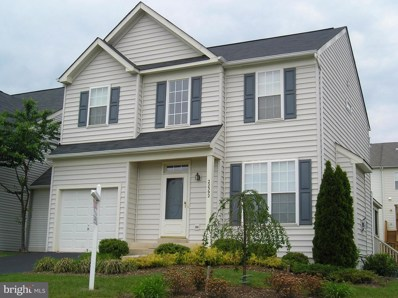 22392 Maison Carree Square, Ashburn, VA 20148 - MLS#: 1001805960