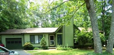 11504 Wilderness Park Drive, Spotsylvania, VA 22551 - #: 1001806034