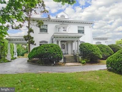2000 Dekalb Pike, Norristown, PA 19401 - MLS#: 1001806040
