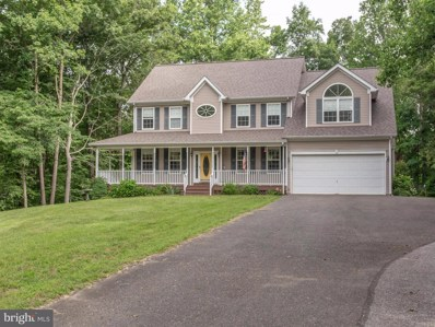 635 Winery Court, Owings, MD 20736 - #: 1001806162
