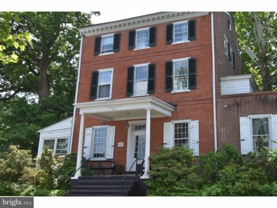 202 Riverbank, Burlington, NJ 08016 - MLS#: 1001806182