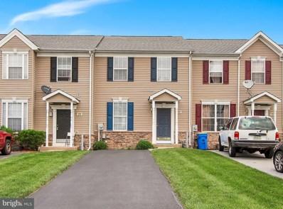 233 Bruaw Drive, York, PA 17406 - MLS#: 1001806230