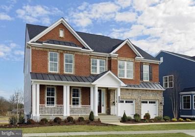 6206 Bridget Way, Clarksville, MD 21029 - #: 1001806244