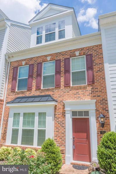 51 Derby Drive, La Plata, MD 20646 - MLS#: 1001806292