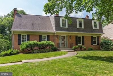 6 Orchard Way N, Potomac, MD 20854 - MLS#: 1001806328