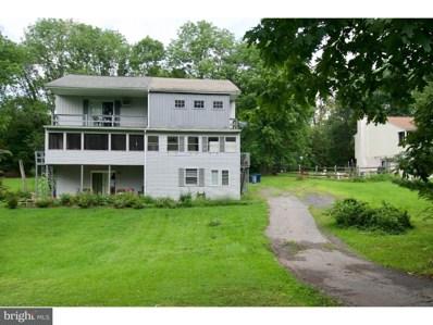 1393 N Valley Road, Pottstown, PA 19464 - MLS#: 1001806336