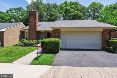 2829 Oakton Manor Court, Oakton, VA 22124 - MLS#: 1001806410