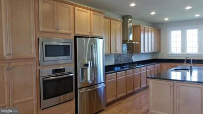14820 Wootton Manor Court, Rockville, MD 20850 - MLS#: 1001806432