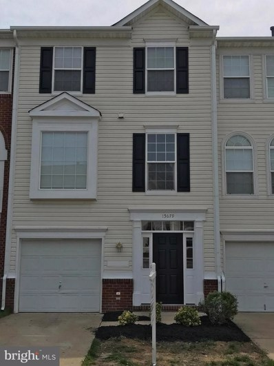 15679 Avocet Loop, Woodbridge, VA 22191 - MLS#: 1001806498