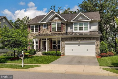 6967 Sparks Court, Bryans Road, MD 20616 - MLS#: 1001806550