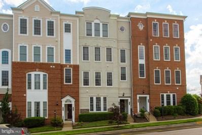 14724 Potomac Branch Drive, Woodbridge, VA 22191 - MLS#: 1001806584