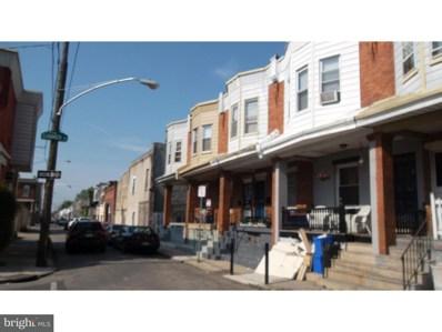 238 N Salford Street, Philadelphia, PA 19139 - MLS#: 1001806606