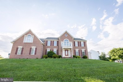 512 Cedar Point Drive, Perryville, MD 21903 - #: 1001806612