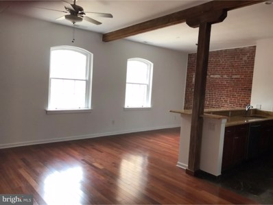 12-16 S Letitia Street UNIT 501, Philadelphia, PA 19106 - MLS#: 1001806618