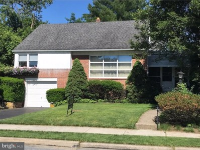 106 Lee Avenue, Reading, PA 19607 - MLS#: 1001806682