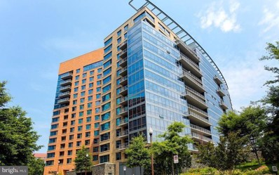 2001 15TH Street N UNIT 910, Arlington, VA 22201 - MLS#: 1001806752