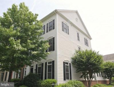 102 Whittier Circle, Falls Church, VA 22046 - MLS#: 1001806768