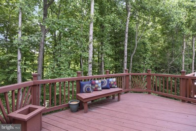 15773 Viewpoint Circle, Dumfries, VA 22025 - MLS#: 1001806848