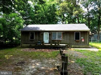 32038 Steele Drive, Millsboro, DE 19966 - MLS#: 1001807110