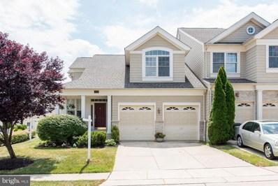 8705 Timber Oak Lane, Laurel, MD 20723 - MLS#: 1001807216