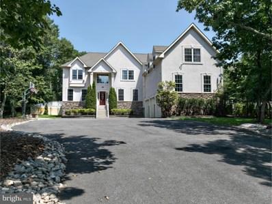 99 Kresson Gibbsboro Road, Voorhees, NJ 08043 - #: 1001807360