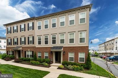 15383 Rosemont Manor Drive, Haymarket, VA 20169 - MLS#: 1001807526