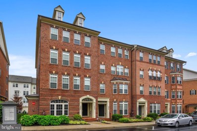 3684 Holborn Place UNIT 3684, Frederick, MD 21704 - MLS#: 1001807564