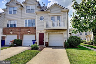 20433 Alderleaf Terrace, Ashburn, VA 20147 - MLS#: 1001807900