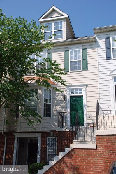 54 Harbour Heights Drive, Annapolis, MD 21401 - MLS#: 1001808010
