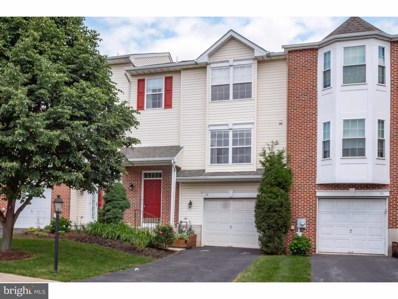 12 Graymont Circle, Collegeville, PA 19426 - MLS#: 1001808020