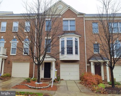 4040 Heatherstone Court, Fairfax, VA 22030 - MLS#: 1001808194