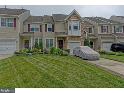 113 Rittenhouse Drive, Deptford, NJ 08096 - MLS#: 1001808216
