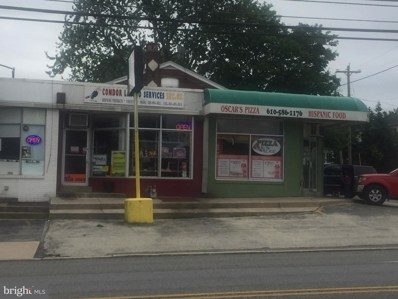 1602 MacDade Boulevard, Folsom, PA 19033 - MLS#: 1001808360