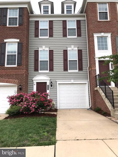 22277 Rampsbeck Terrace, Ashburn, VA 20148 - MLS#: 1001808362