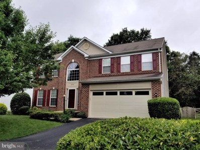 20979 Homecrest Court, Ashburn, VA 20147 - MLS#: 1001808822