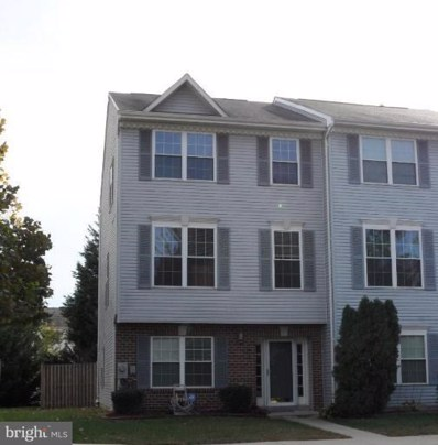 1739 Wood Carriage Way, Severn, MD 21144 - MLS#: 1001808846