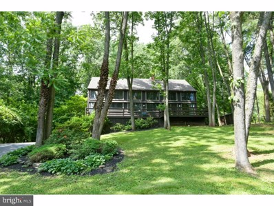 18 Walters Lane, Royersford, PA 19468 - MLS#: 1001808914