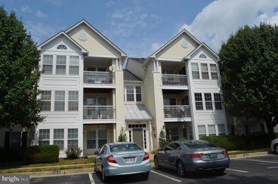 7507 Snowpea Court UNIT 190, Alexandria, VA 22306 - MLS#: 1001808932