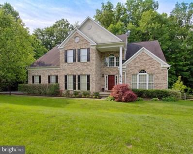 19304 Cissel Manor Drive, Poolesville, MD 20837 - #: 1001808954