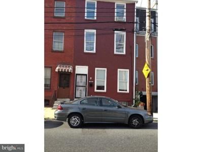 1020 Fairmount Avenue, Philadelphia, PA 19123 - MLS#: 1001808966